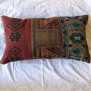 Decorative Pillow NWOT